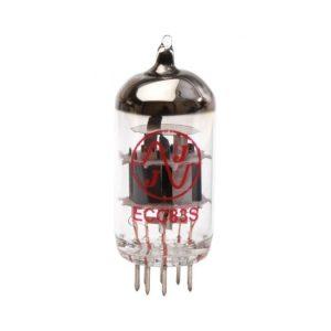 JJ ECC83 (12AX7) valve for sale