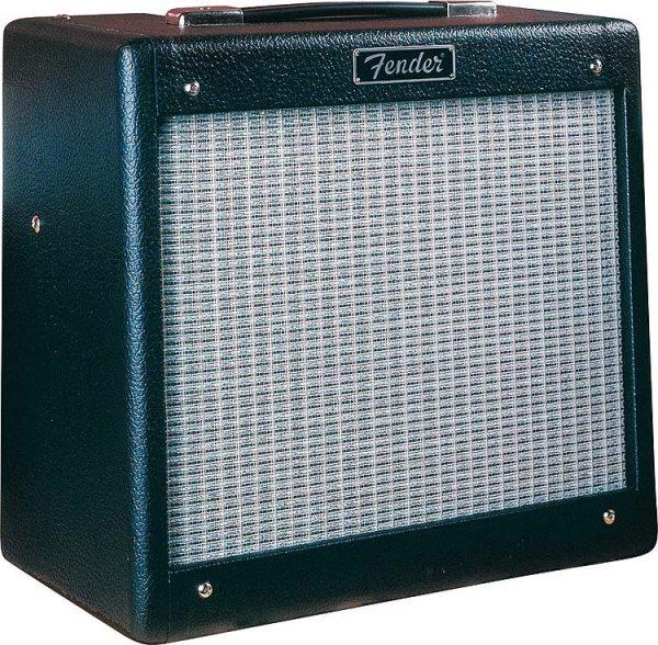 Fender Pro Junior