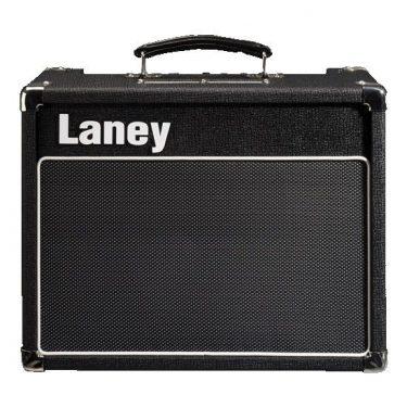 Laney VC15