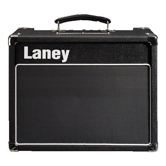 Laney VC15 guitar amp