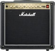 replace valves on marshall amp