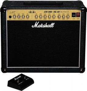 Replacement Valve Kit for Marshall JCM2000 DSL 401