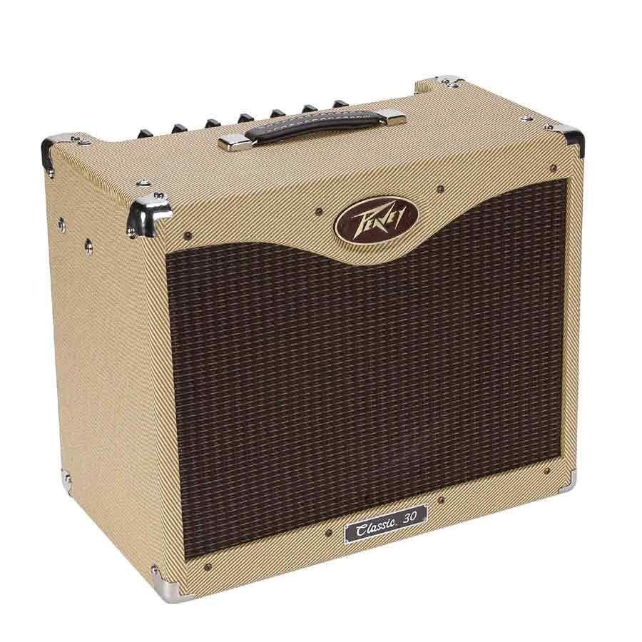 Peavey Classic 30 amplifier