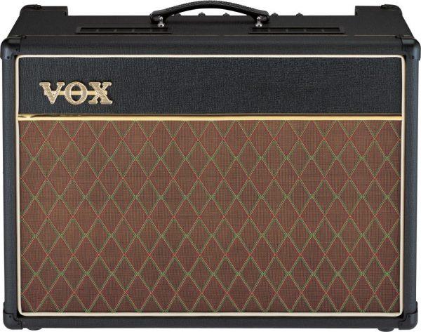Vox AC15CC
