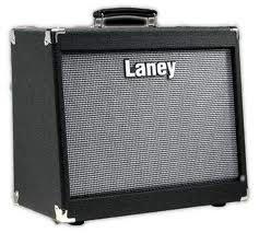 Replacement valve kit for Laney TT20