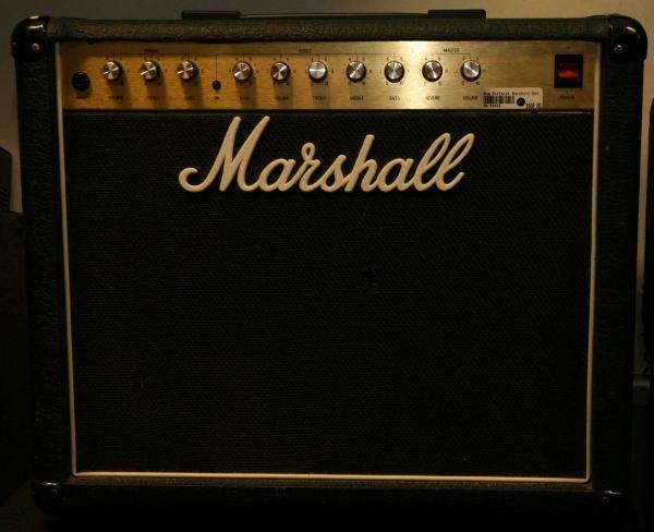 marshall jcm800 4210