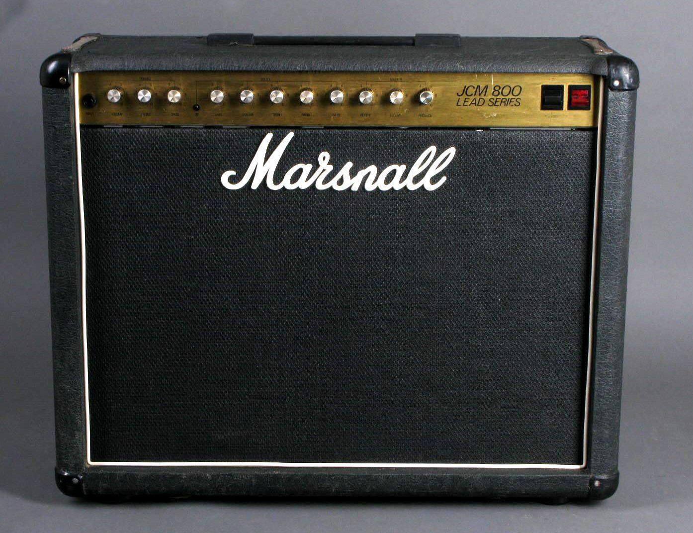 marshall jcm 800 4212