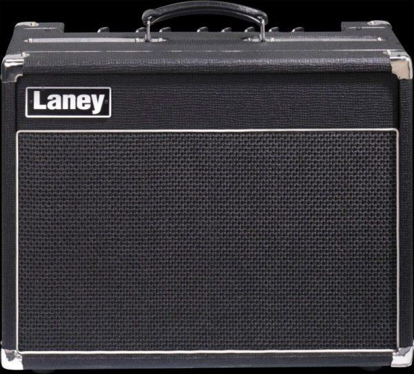 Laney VC30