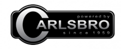 carlsbro Logo