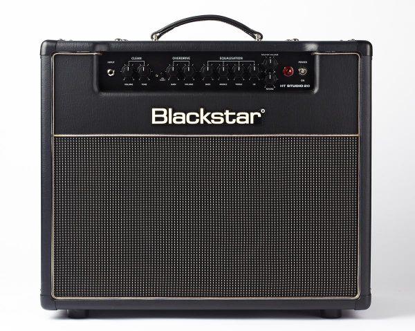 Blackstar HT20