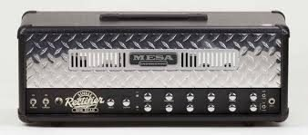 Replacement Valve Kit for Mesa Boogie Single Rectifier