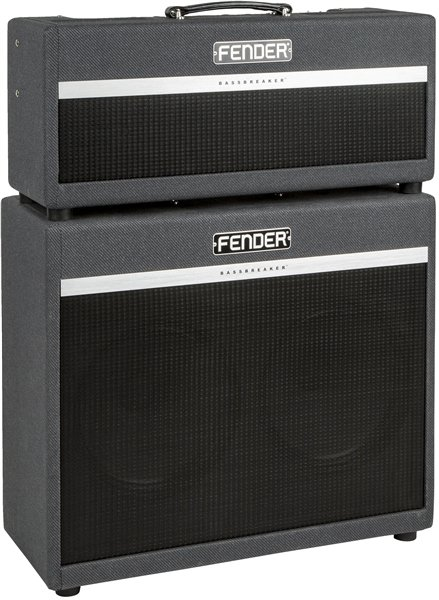 Replacement Valve Kit for Fender Bassbreaker 45