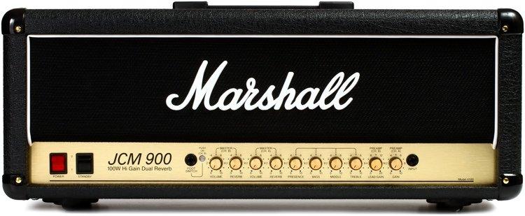Replacement valve kit For Marshall JCM900 4500
