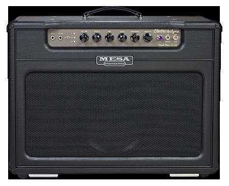 Valves for Mesa Boogie Electra Dyne