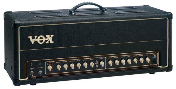 Vox AC50CPH