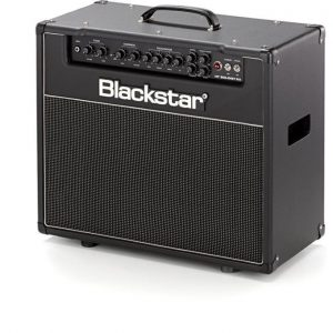 Replacement valve kit For Blackstar Soloist 60
