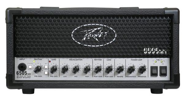 Peavey 6505 MH