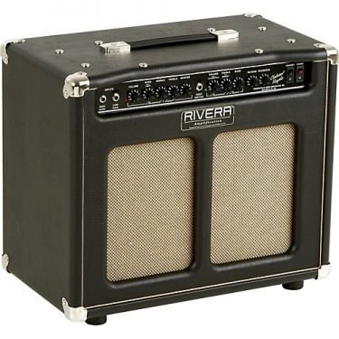 Rivera Clubster Royale 50W
