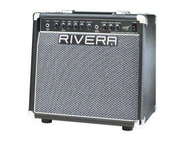 Rivera Pubster 25