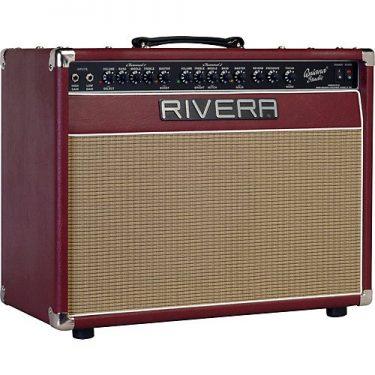 Rivera Quiana Studio 50 112