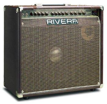 Replacement Valve Kit for Rivera Sedona 100