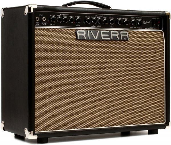 Replacement Valve Kit for Rivera Sedona 55