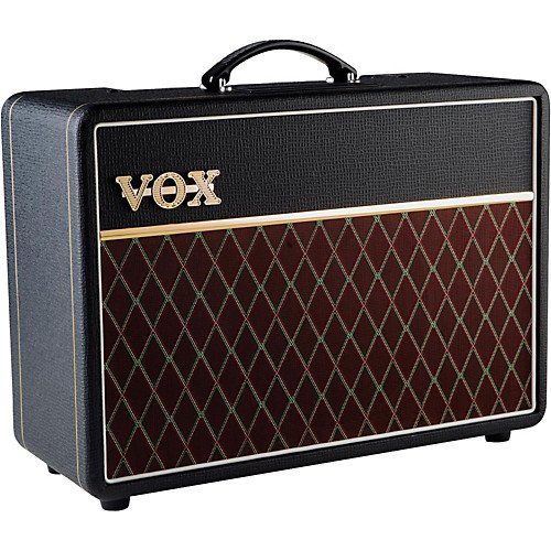 Valves For VOX AC10 C1