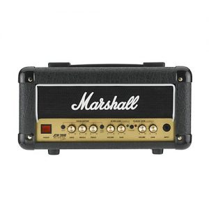 Replacement Valve Kit for Marshall DSL1 50th Anniversary Amplifier