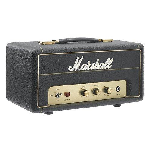 Valves for Marshall JMP1 50th Anniversary