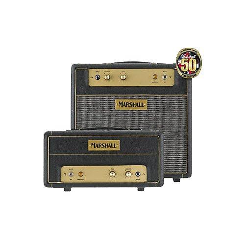 Replacement Valve Kit for Marshall JTM1 50th Anniversary amplifier