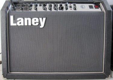 Laney VC100