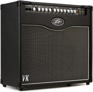 Replacement Valve Kit for Peavey ValveKing Combo 50 amplifier