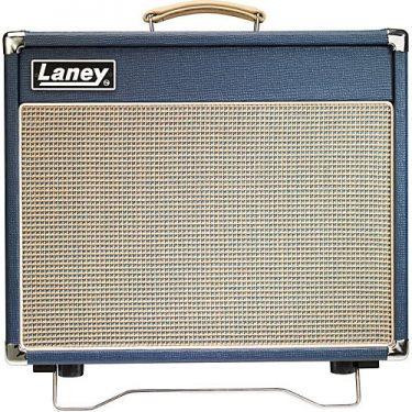 Laney Lionheart L20T-112