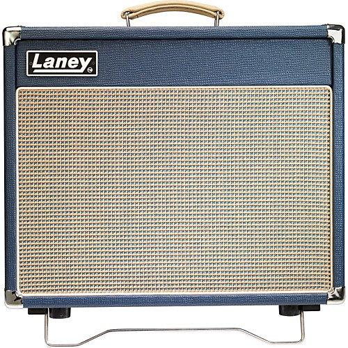 Replacement valve kit for Laney Lionheart L20T-112