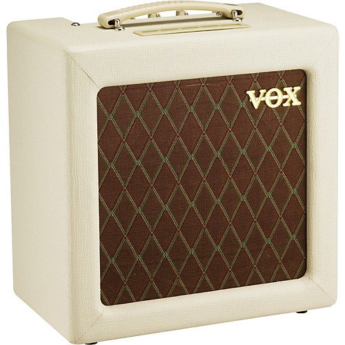 Replacement Valve Kit for Vox AC4TV