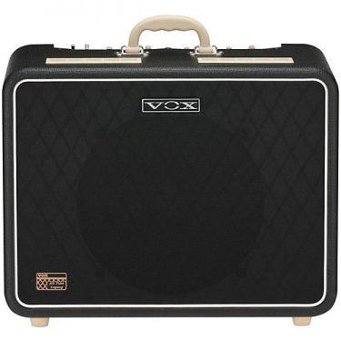 Vox Night Train NT15C1