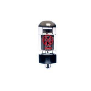 6550 JJ valve