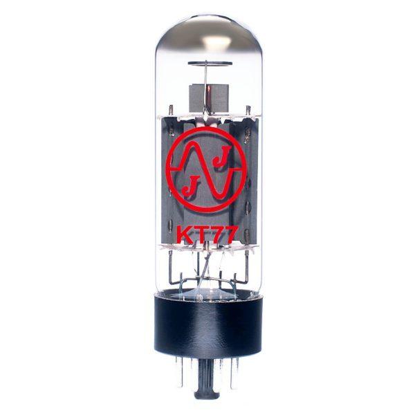 KT77 Valve / Tube for guitar amplifiers