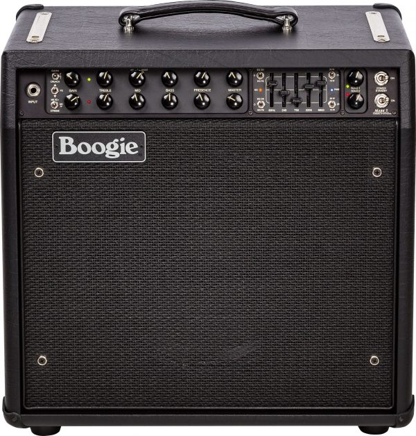 Mesa Boogie Mark V:35