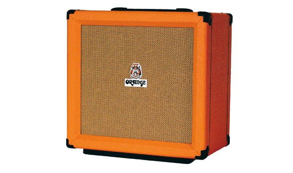 Valves for Orange AD15 amplifier.