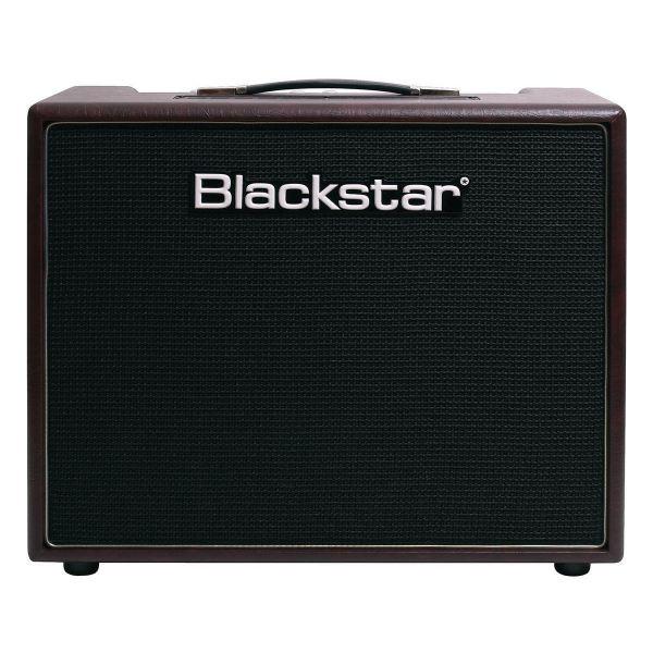 Valves for Blackstar Artisan 15