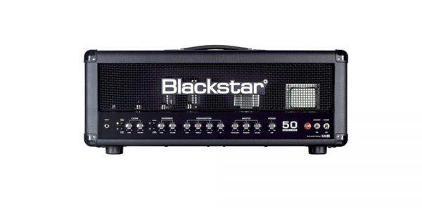 Blackstar Series One S1-50