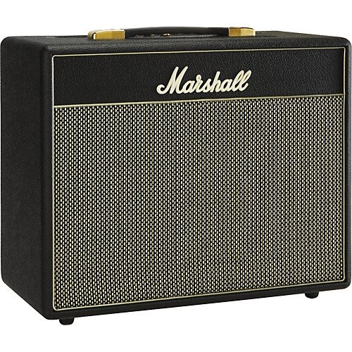 Valves for Marshall Class 5 Vintage Combo.