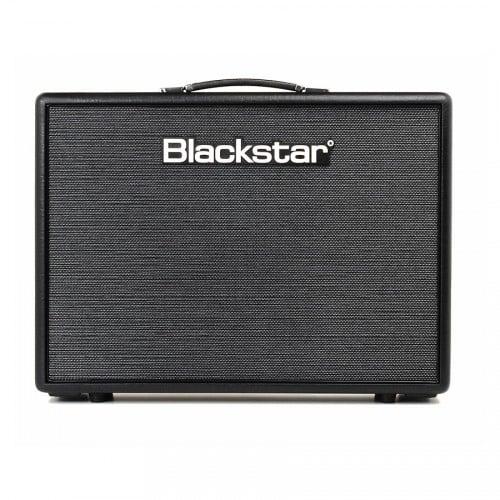 Valves for Blackstar Artist 30 amplifier