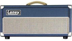 Best replacement valve kit for Laney Lionheart L20H amplifier