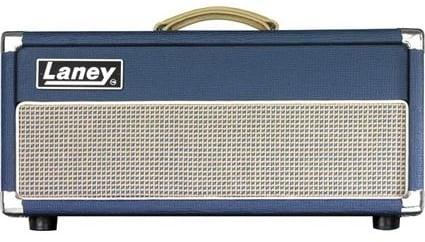 Valves for Laney Lionheart L20H amplifier