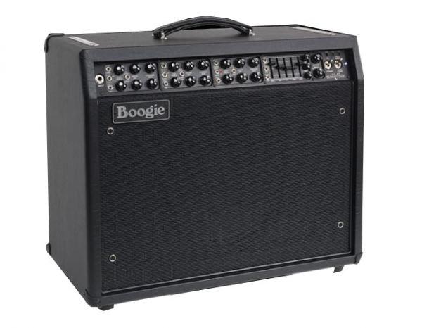 Valves for Mesa Boogie Mark V Combo