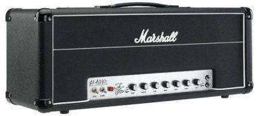 Marshall AFD100