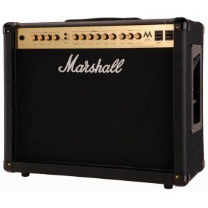 Best replacement tube set for Marshall MA50H amplifiers.