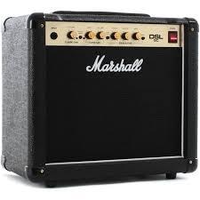 Valves for Marshall DSL5C amplifier.